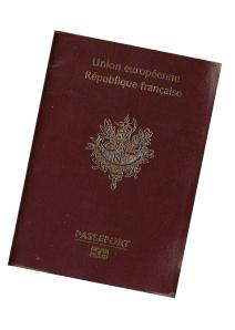 Faire sa demande de passeport